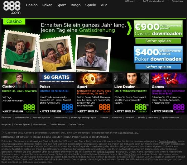 seriöse online casino online casino paysafe